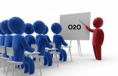 微信支付:完成移动电商O2O闭环的最后一步