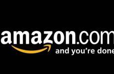 亚马逊第三方平台2013年卖出超10亿件商品